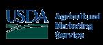 USDA_AMS