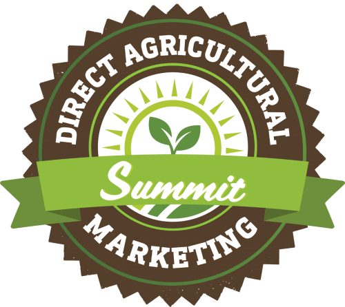 agsummit | Economic Impacts of Local and Regional Food Systems